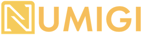 Numigi