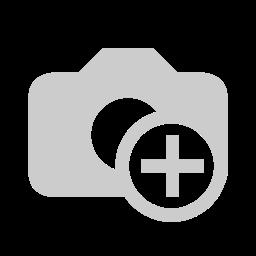 Odoo | CMS - Gestion de contenu