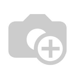 Odoo | Interventions et maintenance sur site